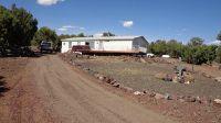 Home for sale: 24 Westwood Ranch Lot 24 A,B,C,D, Seligman, AZ 86337