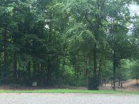 Home for sale: 1302 Grist Mill Dr., Phenix City, AL 36867