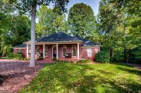 Home for sale: 631 Karla Dr., Asheboro, NC 27205