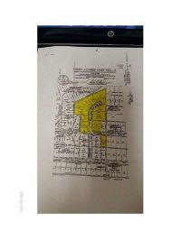 Home for sale: 0 Chuck A. Dr., Shreveport, LA 71129