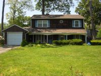 Home for sale: 10 Saddle Rd., Norwalk, CT 06851