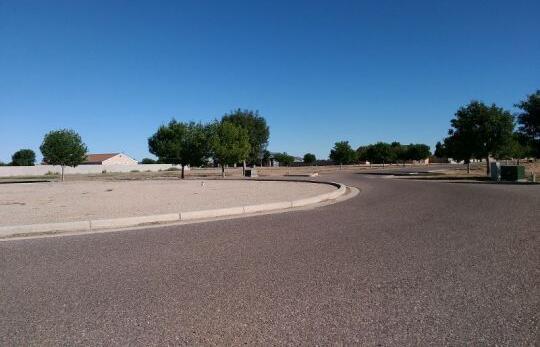 6505 W. Palo Verde Ln., Pima, AZ 85543 Photo 4