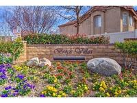 Home for sale: 28148 Bobwhite Cir., Saugus, CA 91350