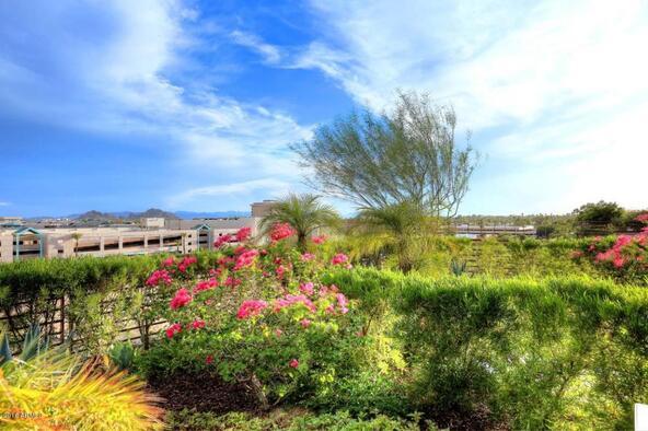 7147 E. Rancho Vista Dr., Scottsdale, AZ 85251 Photo 35