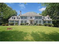 Home for sale: 140 Old Stonewall Rd., Easton, CT 06612