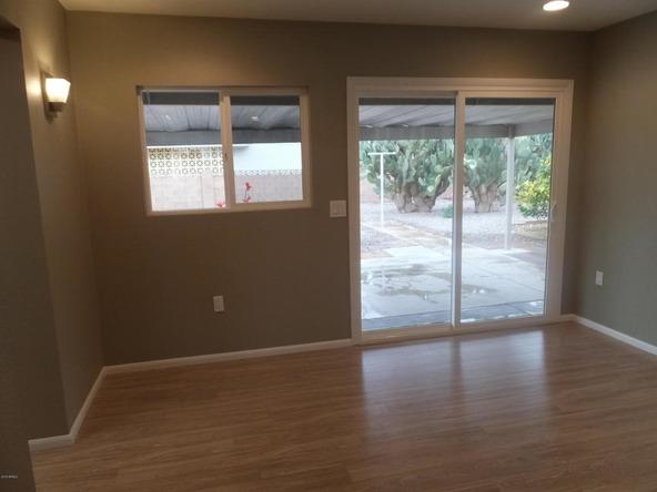 12231 N. 105th Avenue, Sun City, AZ 85351 Photo 39