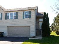 Home for sale: 431 Newport Cir., Oswego, IL 60543
