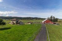 Home for sale: 6562 Elk River Rd., Eureka, CA 95503