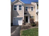 Home for sale: 1 Bainbridge Pl., Unit #103, Newburgh, NY 12550
