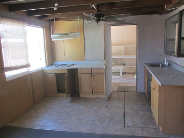 2074 E. 26 St., Yuma, AZ 85365 Photo 6