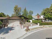 Home for sale: Glassport, Canoga Park, CA 91304