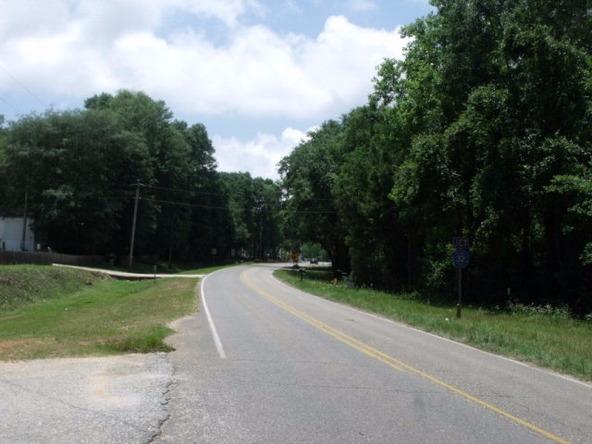 17311 County Rd. 9, Summerdale, AL 36580 Photo 14