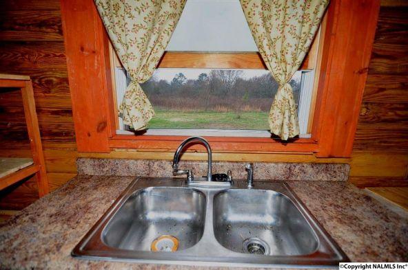 550 Bell Orr Rd., Albertville, AL 35951 Photo 2