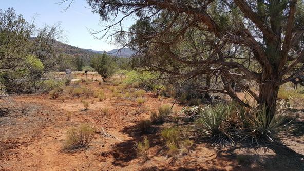 160 Deerfield, Sedona, AZ 86351 Photo 7