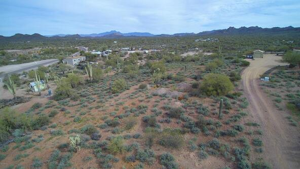 4611 N. Farside Ln., Apache Junction, AZ 85119 Photo 14