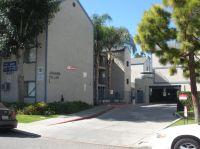Home for sale: 14427 Lemoli Avenue, Hawthorne, CA 90250