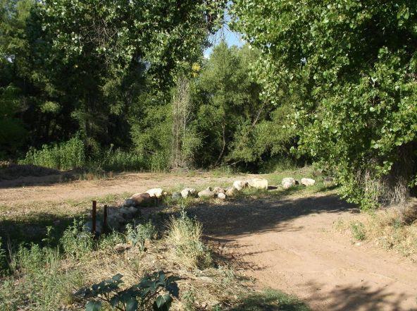 4635 E. Comanche Dr., Cottonwood, AZ 86326 Photo 9