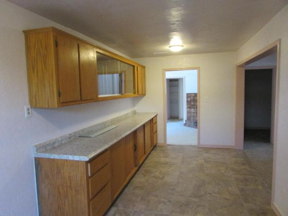 1129 N. Kadota Avenue, Casa Grande, AZ 85122 Photo 12
