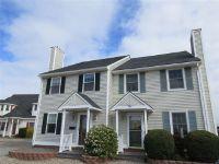 Home for sale: 62 Glade Path, Hampton, NH 03842