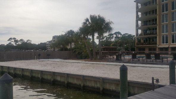 27384 Mauldin Ln. #Ph2, Orange Beach, AL 36561 Photo 7