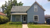 Home for sale: 309 S. Keystone, Stafford, KS 67578