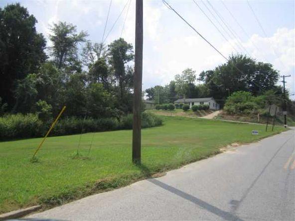 226 East End, Ripley, TN 38063 Photo 6