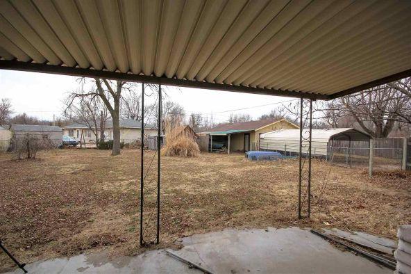 4361 S. Bernita St., Wichita, KS 67217 Photo 24