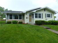 Home for sale: 1107 E. 2nd St., Pella, IA 50219
