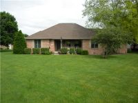 Home for sale: 4982 Essex Dr., Pittsboro, IN 46167