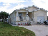 Home for sale: 117 Lake Shore Dr., Vero Beach, FL 32966