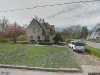 Home for sale: Sunset, Manhattan, KS 66502