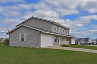 Home for sale: 8817 S. Knollhaven, Oak Creek, WI 53154