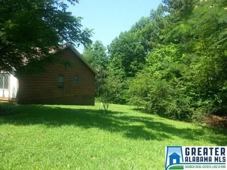 879 Co Rd. 61, Roanoke, AL 36278 Photo 17