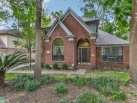 Home for sale: 11 Windledge Pl., The Woodlands, TX 77381