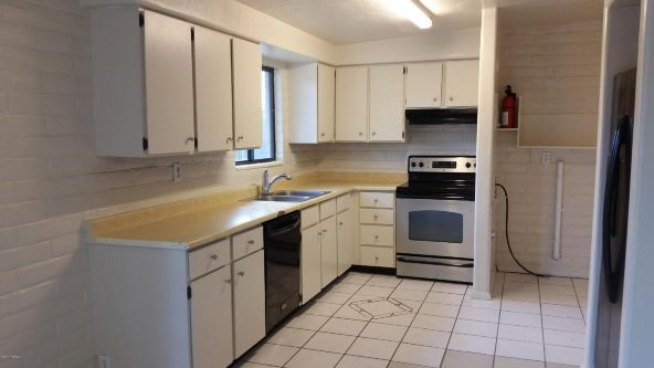 2951 S. Lisa Pl., Tucson, AZ 85730 Photo 2