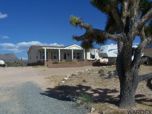26586 N. Rose Rd., Meadview, AZ 86444 Photo 61