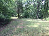 Home for sale: Lot 212 Shady Dell Cove, Parsons, TN 38363
