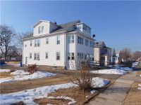 Home for sale: 33 Pratt St., East Hartford, CT 06118