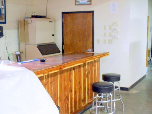 1206 N. 11th St., Fort Smith, AR 72901 Photo 4