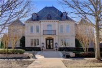 Home for sale: 213 Colden Ct., Colleyville, TX 76034