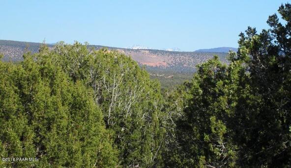 4477 W. Eleanor Dr., Ash Fork, AZ 86320 Photo 9