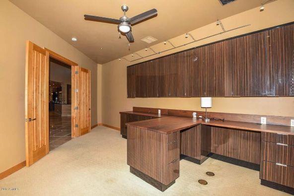 5429 W. Electra Ln., Glendale, AZ 85310 Photo 31