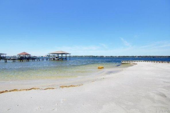 29361 Ono Blvd., Orange Beach, AL 36561 Photo 38