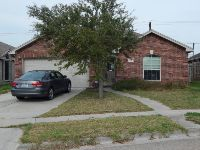 Home for sale: 7314 Clement, Corpus Christi, TX 78414