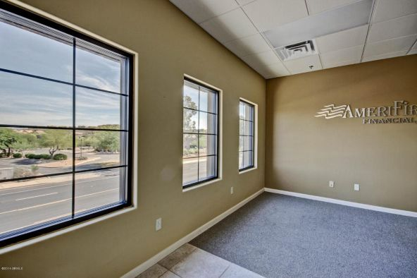 16853 E. Palisades Blvd., Fountain Hills, AZ 85268 Photo 44
