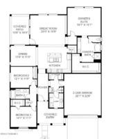 Home for sale: 1656 Granite Springs Dr., Prescott, AZ 86305
