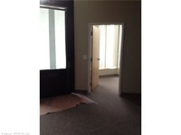 Home for sale: 26 Union Suite 3, Vernon, CT 06066