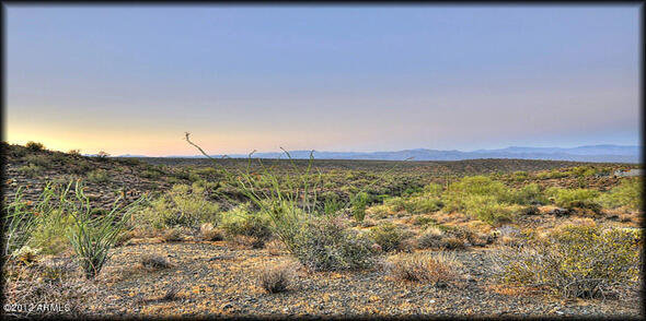 14024 E. Coyote Way, Fountain Hills, AZ 85268 Photo 2