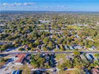 Home for sale: 2610 E. 18th Ave., Tampa, FL 33605