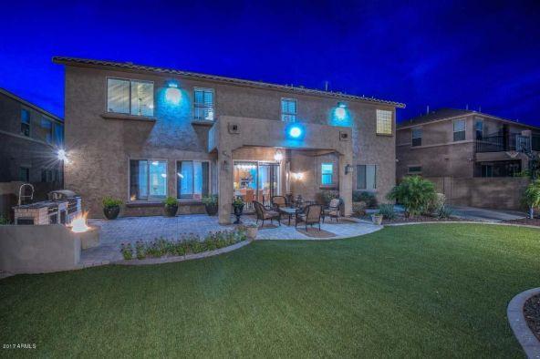4935 W. Tether Trail, Phoenix, AZ 85083 Photo 4